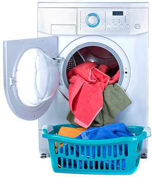 Chandler dryer repair service