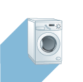 Washer repair in Chandler AZ - (480) 878-7606